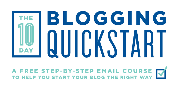 1520371512-8745098-731x368-The10DayBloggingQuic