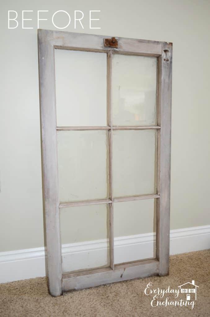 WindowMirror1