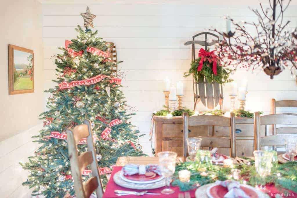 classic christmas decor gather simple classic christmas decor ideas for the exterior entryway