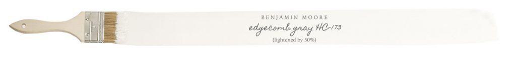 EdgecombGray50