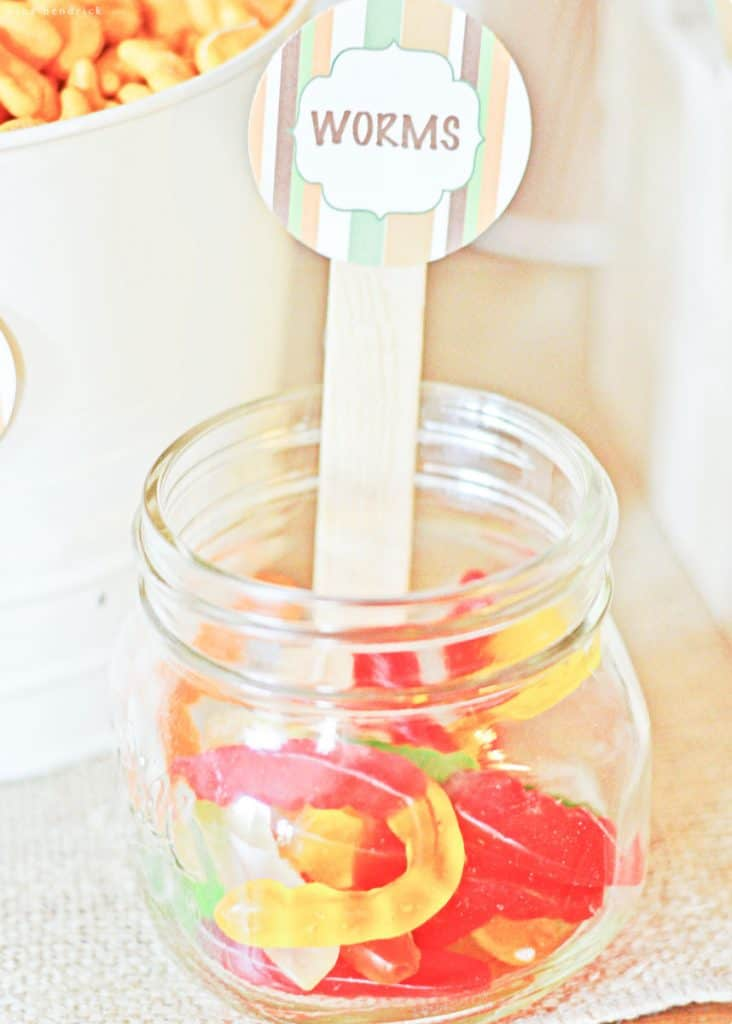 Gone-Fishing-Party-Ideas-12