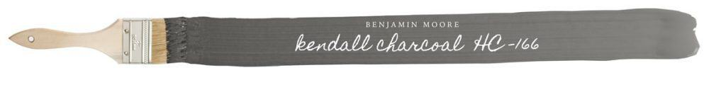 KendallCharcoal