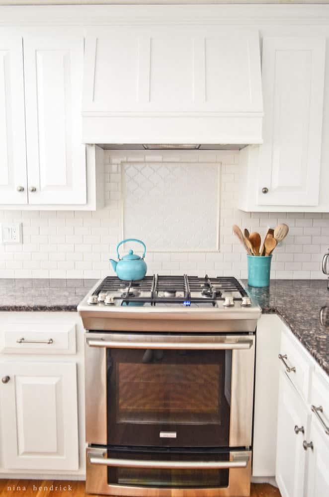 Kitchen7_WTM
