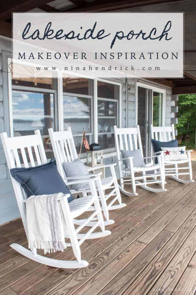 Lakeside-Porch-Makeover-Inspiration