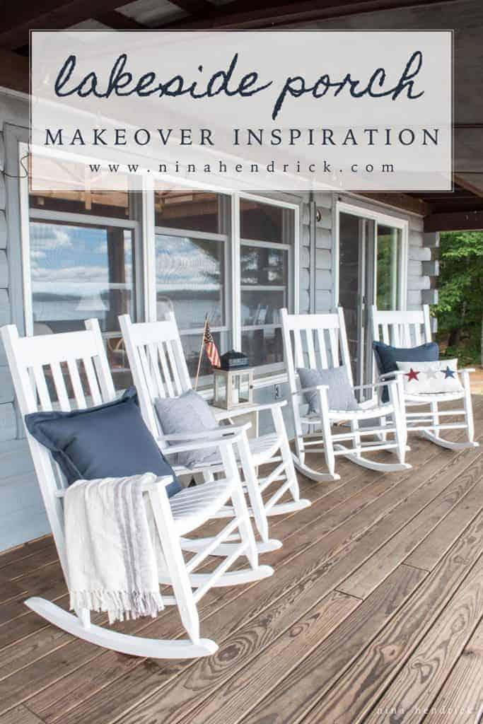 Lakeside-Porch-Makeover-Inspiration