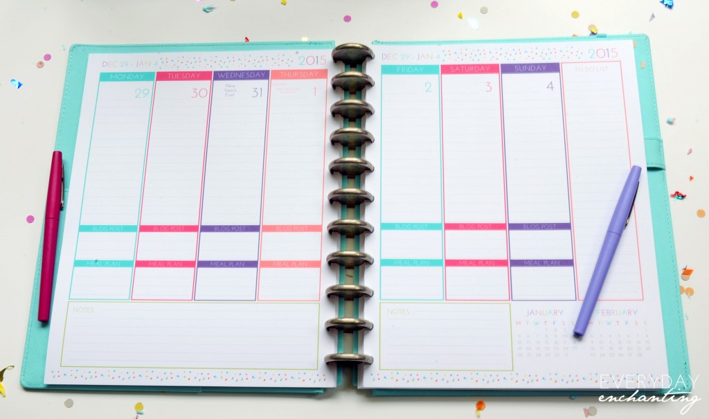 "Search Results for ""2015 December Calendar Template Printables/page ..."