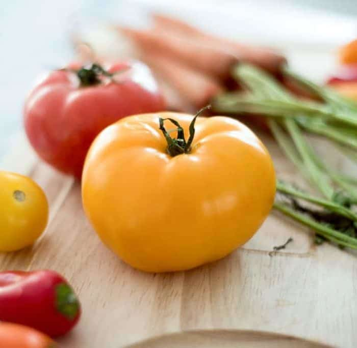 Meal Planning Essentials