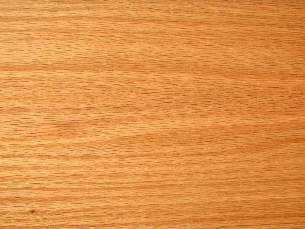 oak-wood-grain-texture-collection1